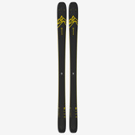 Salomon QST 92 Skis 2020