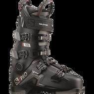 Salomon S/Pro 120 Ski Boots 2020