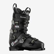 Salomon S/Pro 100 Ski Boots 2020
