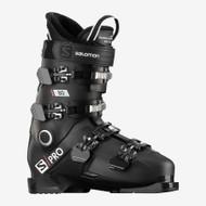 Salomon S/Pro 80 Ski Boots 2020