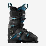 Salomon S/Pro 100 Women's Ski Boots 2020