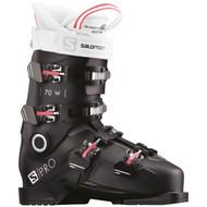 Salomon S/Pro 70 Women's Ski Boots 2020