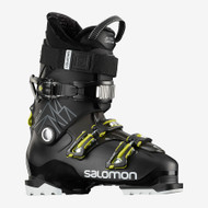 Salomon QST Access 80 Ski Boots 2020