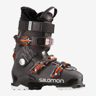 Salomon QST Access 70 Ski Boots 2020