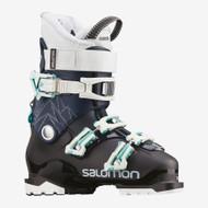 Salomon QST Access 70 Women's Ski Boots 2020