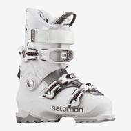 Salomon QST Access 60 Women's Ski Boots 2020