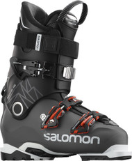 Salomon Quest Pro 100 Cruise Ski Boots 2020