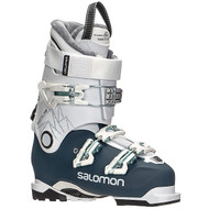 Salomon Quest Pro 90 Cruise Women's Ski Boots 2020