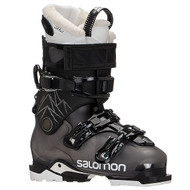 Salomon QST Access 80 CH Women's Ski Boots 2020