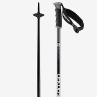 Salomon Arctic S3 Ski Poles 2020