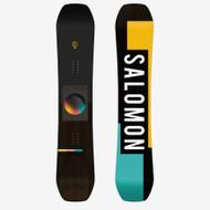 Salomon Huck Knife Pro Snowboard 2020