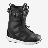 Salomon Launch Snowboard Boots 2020