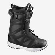 Salomon Launch Snowboard Boots 2020