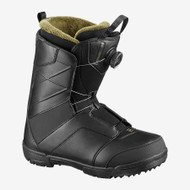 Salomon Faction Boa Snowboard Boots 2020