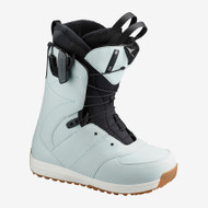 Salomon Ivy Women's Snowboard Boots 2020