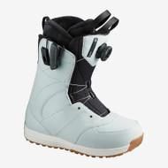 Salomon Ivy Boa SJ Women's Snowboard Boots 2020
