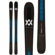 Volkl Kendo 88 Skis 2020
