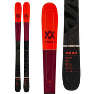 Volkl Kenja 88 Women's Skis 2020