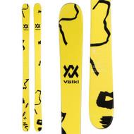 Volkl Revolt 87 Skis 2020