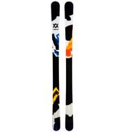 Volkl Revolt 86 Skis 2020
