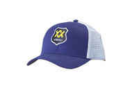 Volkl Route 66 Hat 2020