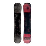 Ride Agenda Snowboard 2020