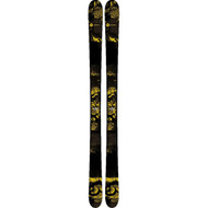Rossignol Black Ops Pro Youth Skis 2020