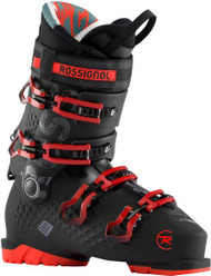 Rossignol Alltrack 90 Ski Boots 2020