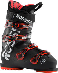 Rossignol Track 80 Ski Boots 2020