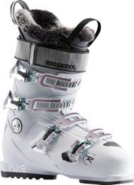 Rossignol Pure Pro 90 Women's Ski Boots 2020