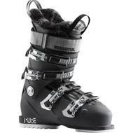Rossignol Pure Pro 80 Women's Ski Boots 2020