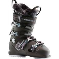 Rossignol Pure Heat Women's Ski Boots 2020