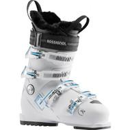 Rossignol Pure 80 Women's Ski Boots 2020