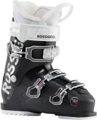 Rossignol Kelia 50 Women's Ski Boots 2020