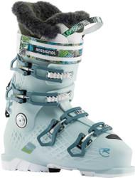 Rossignol Alltrack Pro 110 Women's Ski Boots 2020