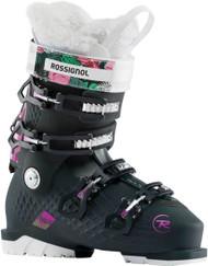 Rossignol Alltrack 80 Women's Ski Boots 2020