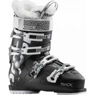 Rossignol Track 70 Women's Ski Boots 2020