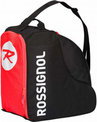 Rossignol Tactic Boot Bag 2020