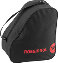Rossignol Basic Boot Bag 2020