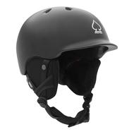 Pro-Tec Riot Certified Snow Helmet 2020