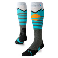 Stance Dawn Patrol Socks 2020