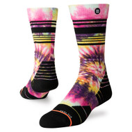 Stance So Fly Women's Socks 2020