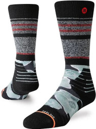 Stance High Heat Thermo Women's Socks 2020