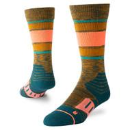 Stance Heroine Women's Socks 2020