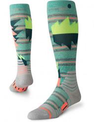 Stance Oscillate Women's Socks 2020