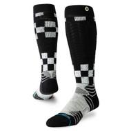 Stance JW Socks 2020