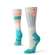 Stance Lucerne Women's Socks 2020