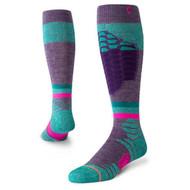 Stance Stevens Women's Socks 2020