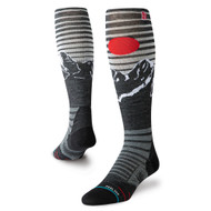 Stance Alpine JC Ski Socks 2020