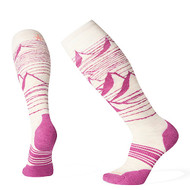 Smartwool Women's PhD® Snowboard Light Elite Socks 2020